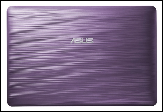 http://s-box.cowblog.fr/images/asus3.jpg